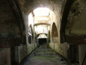 St-Catherines-Fort-052012-Inside-MainAtrium