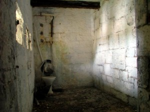St-Catherines-Fort-052012-Inside-RearCoponier
