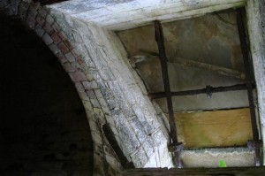 St-Catherines-Fort-052012-Inside-pully1