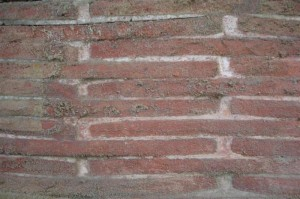 St-Catherines-Fort-052012-Inside-walldetail5