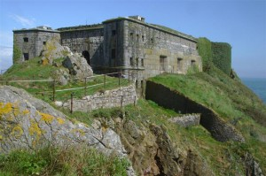 St-Catherines-Fort-052012-Outside-fort17