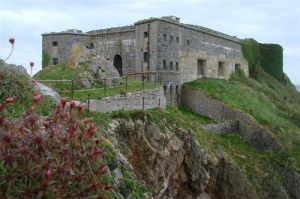 St-Catherines-Fort-052012-Outside-fortfromrock5