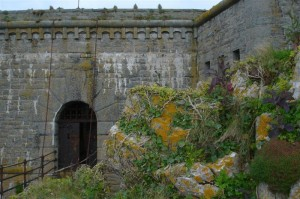 St-Catherines-Fort-052012-Outside-fortfront1