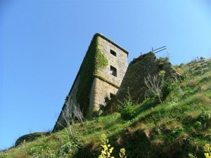 St-Catherines-Fort-052012-Outside-fortleftup1
