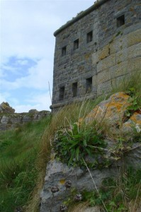 St-Catherines-Fort-052012-Outside-fromtheright1