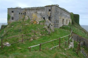 St-Catherines-Fort-052012-Outside-pathtofort2