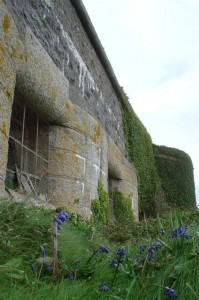 St-Catherines-Fort-052012-Outside-rightside1
