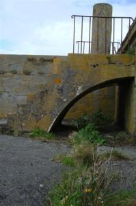 St-Catherines-Fort-052012-Roof-observationsteps