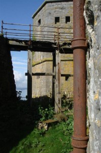 St-Catherines-Fort-052012-bridge5