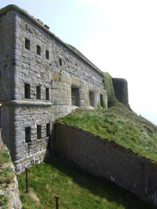 St-Catherines-Fort-052012-fortright67